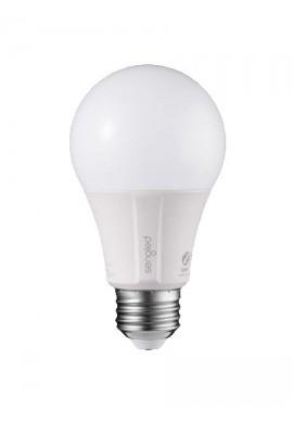 Pametna žarnica Sengled Element Classic