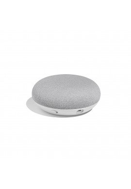 Osebni Asistent Google Home Mini